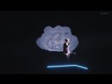 [фулл] вовов `магический цирк` — чбс