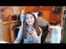 2018.03.12_!добрый март МЕСЯЦ БЛАГОТВОРИТЕЛЬНЫХ СТРИМОВ_Battlerite