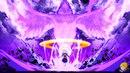 Dragon Ball FighterZ - Fused Zamasu DLC Gameplay Screens【FULL HD】