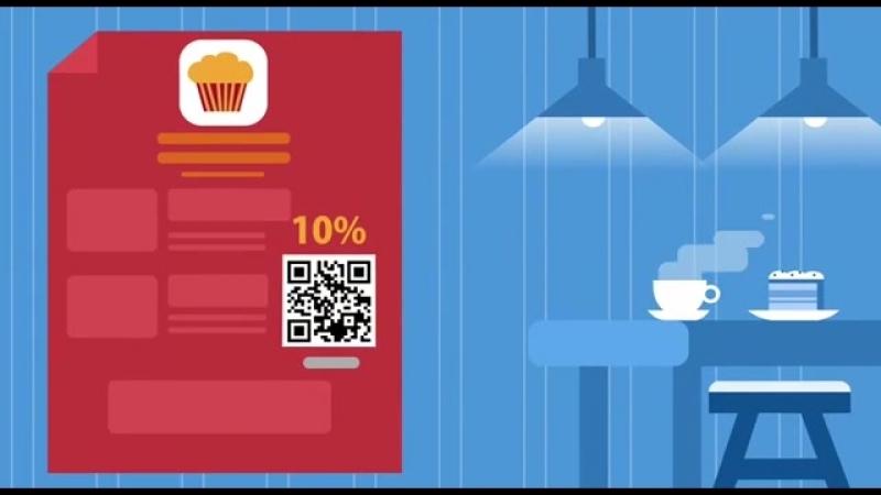 UDS GAME - Я - покупатель. Как получить электронную дисконтную карту?