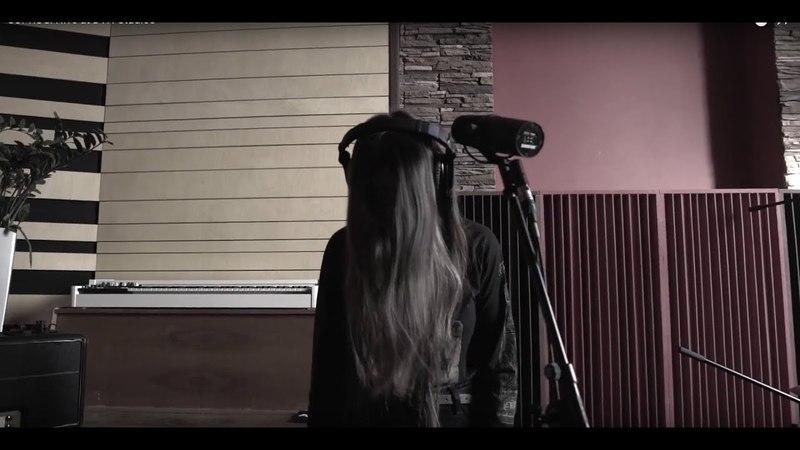 SUPRUGA live at DTH Studios