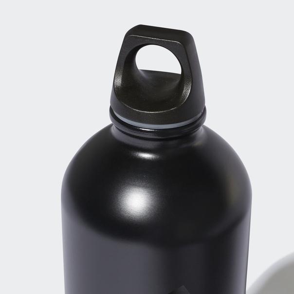 Спортивная бутылка Parley
