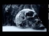 Dubstep metal nu-rap core (instrumental)