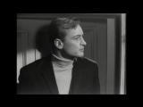 «Каждый вечер в одиннадцать» (1969) - мелодрама, реж. Самсон Самсонов