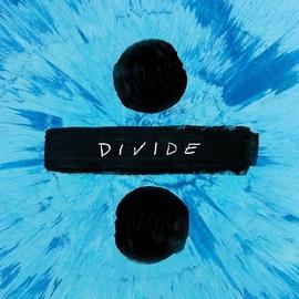 Ed Sheeran альбом Galway Girl