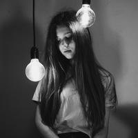 Даша Симанкина фото