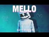 FREENO-TAG Marshmello x Ookay x Chance the Rapper Type Beat