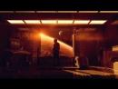 Лёха в клипе группы Антитіла на песню Лови Момент