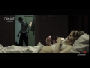 El maquinista (2004) The Machinist sexy escene 01 Jennifer Jason Leigh