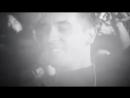 G-Eazy - Far Alone ft. Jay Ant