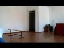 Показ этюдов 1 курс (2-ое видео)