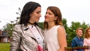 Laura and Carmilla (Secret Love Song)