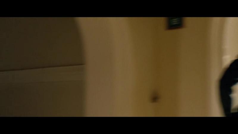 «Анна, любовь моя» |2017| Режиссер: Калин Питер Нецер | драма (рус. субтитры)