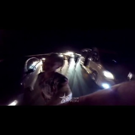 Lidia_babkova video