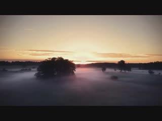 Mercedes-benz g-class (2018)- exploring finland's wild taiga with konsta punkka