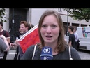 Wende im Fall Maaßen * die Deutsche Regierung muss sich schämen * Neuwahlen