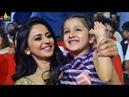SPYder Movie Pre Release Event Latest Telugu Movies Mahesh Babu Rakul Preet