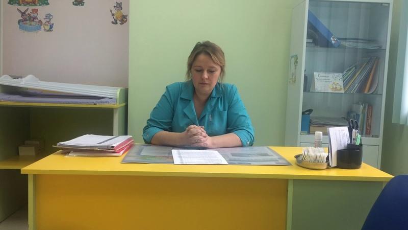Сударикова Ирина Владимировна - Врач-педиатр, гастроэнтеролог клиники Педиатрии доктора Трухманова