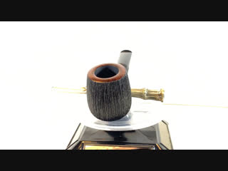 265 new pipe 53 18 L 131 chamber 19x37 31g #nepokoychitskiy #pipemasters #pipe #pipes #pipetobacco