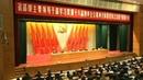Стабильно у власти: почему коммунисты до сих пор руководят Китаем