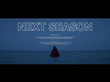 Felix Cartal - Next Season (Album Trailer)