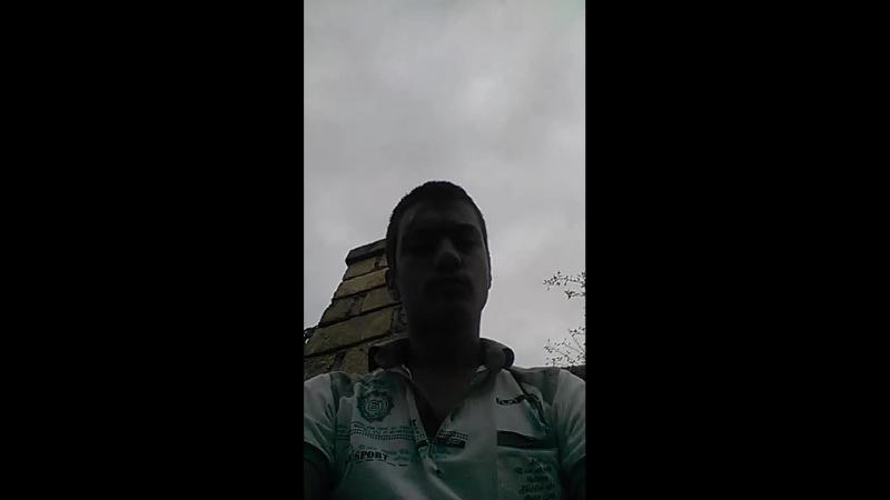 Ugur Dzhafarov - Live