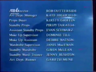 (staroetv.su) Окончание 12-й серии сериала Таинственный остров (ТВ-6, 20.02.1999)