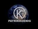 Патрик Кёнинг Моя История