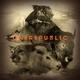 OneRepublic, Alesso - If I Lose Myself