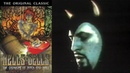 Hell's Bells, Part 2: The Root of Rock - DVD-R Hell