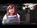 Первое интервью жены Грудинина после развода