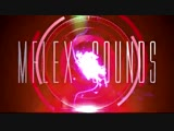 Mflex Sounds - Waiting All Night (summer italo disco)