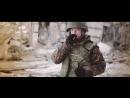 Артём Гришанов - Защитники отечества _ Defender of the Fatherland _ War in Ukraine - YouTube