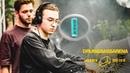 Phase B2B Grey Code Live @Drum BassArena Summer BBQ 2018