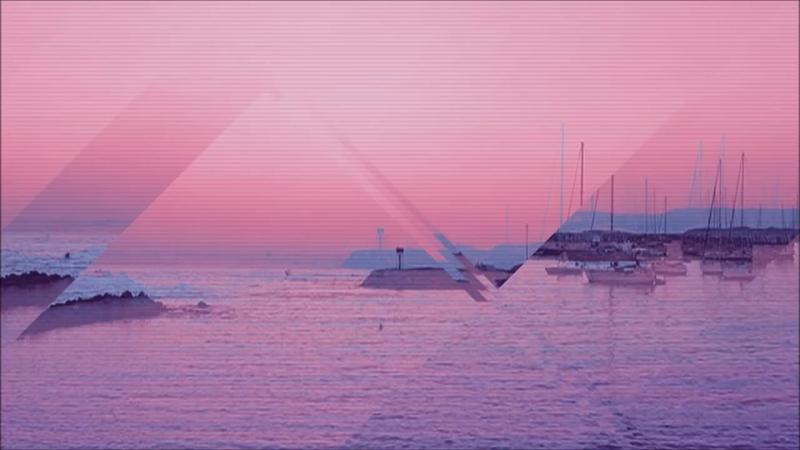 IVERSEN Crypto Nite Feat Cezary Graf