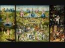 01 Великие художники Иероним Босх