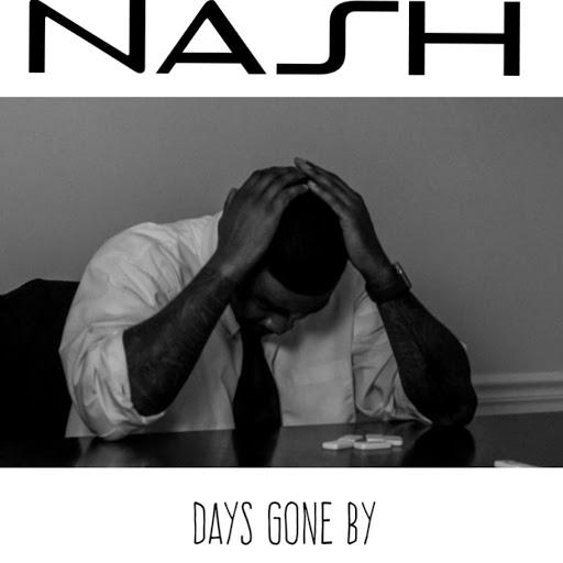 Nash альбом Days Gone By