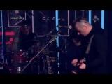 Другие. Вадим Самойлов - живой концерт. Соль Захара Прилепина на РЕН ТВ.mp4