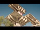 Sak Noel and Salvi ft. Sean Paul - Trumpets - 1080HD - VKlipe.com .mp4