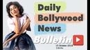 Latest Hindi Entertainment News From Bollywood Chitrangada Singh 15 October 2018 5 00 PM