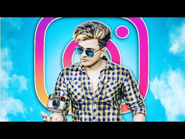 Tune Mere Jaana Kabhi Nahi Jaana    Vky Music    Hindi sad song    best Sad Video   Vky , Mamta