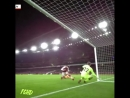 Arsenal coming back from 2-0 down and then giving up the lead _face_palm_type_1_2_♂️ What a gam ( 750 X 750 ).mp4
