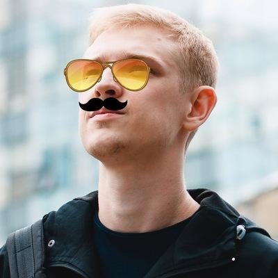 Руслан Бранивщук