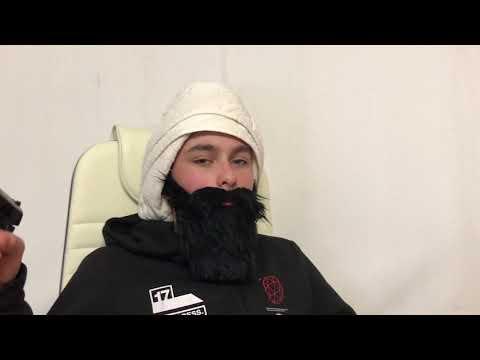 Выпуск новостей от Татарской Мафии