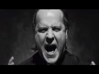Fear Factory - Fear Campaign [Official Music Video]