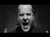 Fear Factory - Fear Campaign Official Music Video