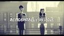 Accidentally in Love Counting Crows subtitulado al español Especial San Valentin