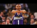 Muggsy Bogues - Pedal to the Metal