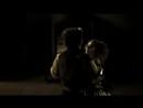 Суинни Тодд ТВ-ролик «Sweeney»