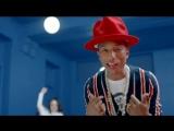 Pharrell Williams - Marilyn Monroe (Video)